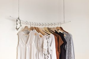Vier Tipps zur Fashion Revolution Week
